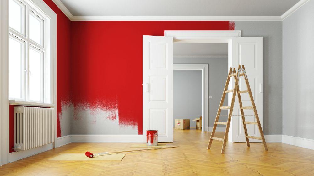Malerarbeiten-2